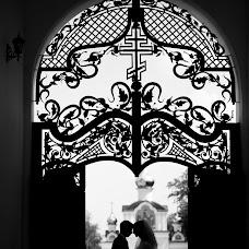 Wedding photographer Oleg Bodnar (olegbodnar). Photo of 17.09.2016