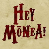 Hey Monea!