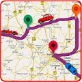 GPS Maps, Route Finder - Navigation, Directions download