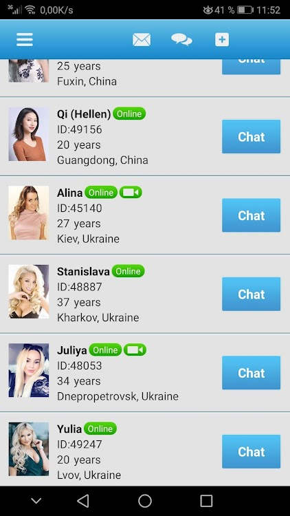 Vad dating webbplatser är helt gratis
