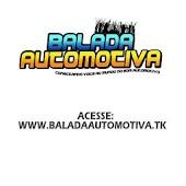 Rádio Balada Automotiva