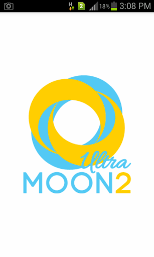Moon Two Ultra
