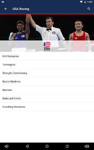 Team USA Mobile Coach hack tool