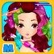 Superstar Hair & Makeup Salon (game)