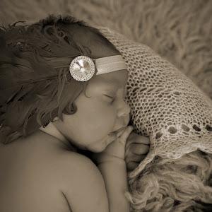 Sarize_Baby_Sweet Dreams.jpg