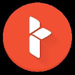 Trix - CM11/Pa Theme Icon