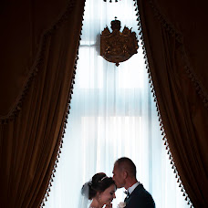 Wedding photographer Sandu Iulian marian (theperspective). Photo of 14.12.2016