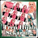 Tren Hijab Sekarang icon