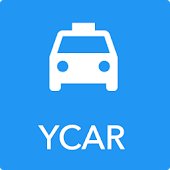 yCar Odd Even Carpool Rides