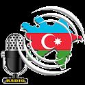 Radio FM Azerbaijan icon