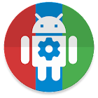 MacroDroid  - 设备自动化 icon