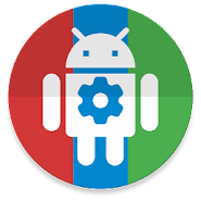 MacroDroid - Device Automation APK icon