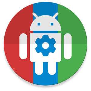 MacroDroid - Device Automation APK Download for Android