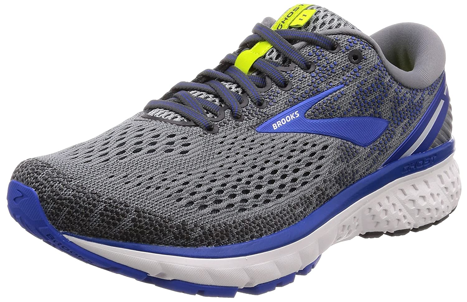 Brooks Ghost 11 Running Shoes For Men