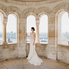 Wedding photographer Peter Herman (peterherman). Photo of 21.09.2018