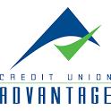 CU Advantage icon
