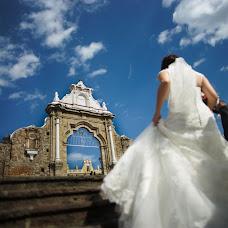 Fotógrafo de bodas Joel Alarcon (alarcon). Foto del 01.08.2018