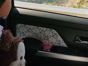 タンクカスタムのカスタム事例画像 めぐ@3児ママさんの2020年11月17日13:02の投稿