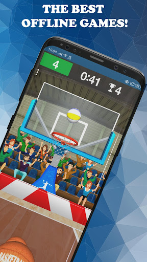 Mini Games King - Play 100+ Online Games for free.  screenshots 1