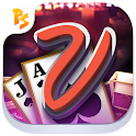 myVEGAS Blackjack 21 - Free Vegas Casino Card Game icon