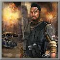 Crime City: Warrior icon