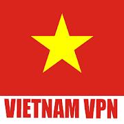 Vietnam Free VPN - vpn private internet access