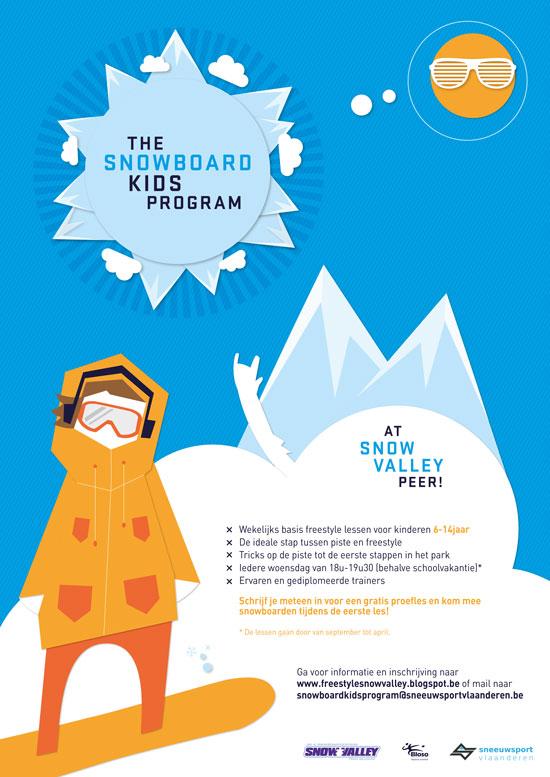 kids-program-affiche-2014