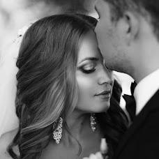 Wedding photographer Denis Kubrak (grafoto). Photo of 21.12.2016