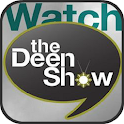 Watch - The Deen Show TV icon