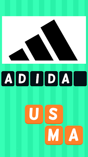 Logo Quiz  screenshots 4