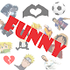 Funny Stickers Download on Windows