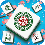 Mahjong Craft