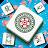 Mahjong Craft Icône