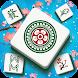 マージャンクラフト (Mahjong Craft)