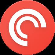 Icon Pocket Casts