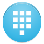 Mini Dialer for Android Wear apk