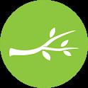 Branch Church icon
