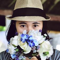 Wedding photographer agustian effendi (agustianeffendi). Photo of 12.07.2015