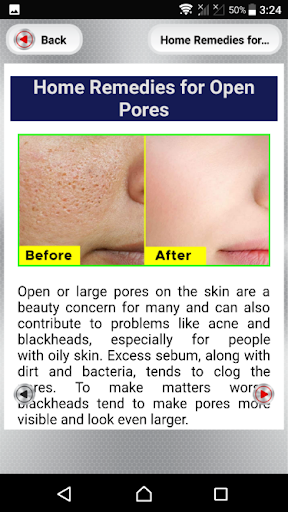 Face Care | Beauty Care and Skin Care app App Report on