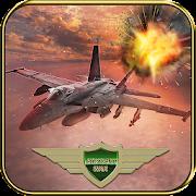 Airplane War: Airplane pilot simulation