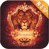 Download Wallpaper Gryffindor For Pc Windows And Mac Apk Free Personalization Apps For Android