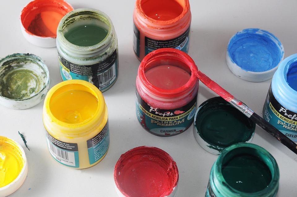 ceramics painting.jpg