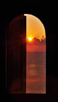 All'alba... di dady2