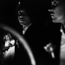 Wedding photographer Olexiy Syrotkin (lsyrotkin). Photo of 21.10.2015