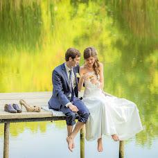 Wedding photographer Svetlana Abramova (svetlisa). Photo of 06.05.2016