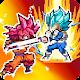 ? Dragon Fighters: Legendary Battle