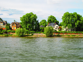Photo: Mainz