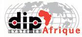 Dip Afrique