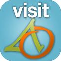 Visit Auburn-Opelika