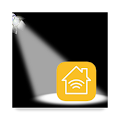 HomeBridge/HomeKit for AutomationManager APK